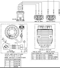 wiring diagram 2007 polaris ranger 500 wiring schematic thumb polaris sportsman 500 parts diagram at Polaris Ranger Wiring Diagram