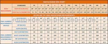 2014 New Stylish Dubai Abaya Hijab For Islamic Woman Jalaba Buy New Stylish Dubai Abaya New Stylish Dubai Hijab Islamic Abaya And Hijab