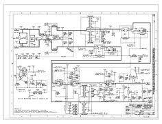 apc ups smart ups schematic google search circuits apc ups smart ups schematic google search