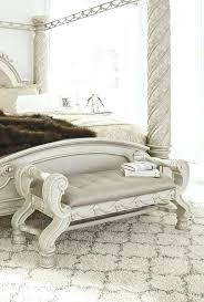ashley furniture bedroom benches furniture bedroom benches bedroom bench furniture pleasant bedroom bench furniture bedroom bedroom
