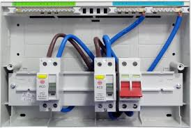 nhiss10sl 10 ways dual rcd insulated consumer unit pec mcb fuse replacement at How To Change A Fuse In A Wylex Fuse Box
