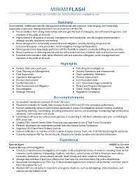 professional fbi agent templates to showcase your talent resume templates fbi agent