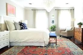 rug in bedroom slowakinfo