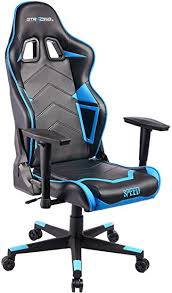 Amazon GTracing Ergonomic fice Chair Racing Chair Backrest