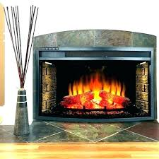 electric fireplace heater reviews replacement insert for electric fireplace modern flames series electric fireplace insert reviews