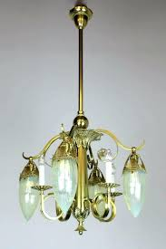 chandelier glass replacement chandelier glass replacement medium size of light covers chandelier with shades replacement glass
