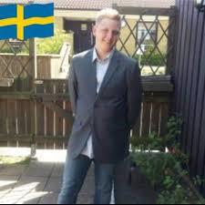 Hotel resund AB Selma Lagerl fs V