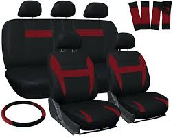 looking for car seat covers warehouse leather waterproof autozone