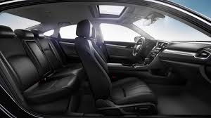 2018 honda civic interior. Beautiful Civic Make An Inquiry And 2018 Honda Civic Interior