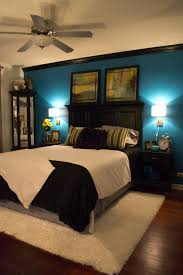 Teal Colored Bedrooms Grey And Teal Decor Comely Brown And Grey Living Room Gray Teal