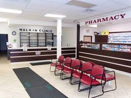Image result for Walk-In Clinic
