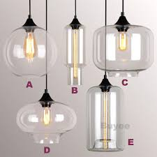 chandeliers design magnificent ceiling light glass shades with throughout size 1600 x 1600