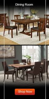 dining room tables las vegas. Furniture Place Las Vegas - Living Room Discount Dining Tables C