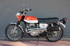 1969 honda cl350 scrambler for sale in las vegas nv las vegas