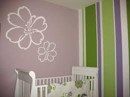 Mesmerizing Simple Paint Designs Pictures - Best idea home design .
