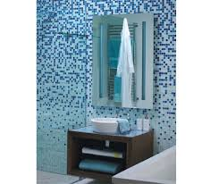 Latitude Tile And Decor Latitude Tile Decor SA Decor Design 7