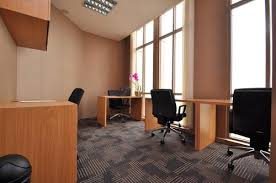 google office photo. sewa kantor di ceo building, tb simatupang jakarta selatan (serviced office, virtual office google photo