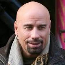 amazing haircuts for balding men xa mens hairstyles