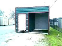 roll up shed doors home depot creditcash small garage door opener small garage door opener remote