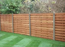 inexpensive fence styles. Via Dennisfence.com Inexpensive Fence Styles D