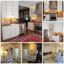 Older Home Kitchen Remodeling Home Remodeling Ideas And Tips Madison Sun Prairie Fitchburg And