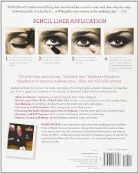 how to apply makeup step by step for beginners. bobbi brown makeup manual: for everyone from beginner to pro: brown: 8580001056180: amazon.com: books how apply step by beginners