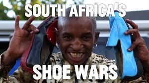 skhothane shoes arbiter. skhothane shoes arbiter