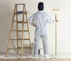 painting apartment wallsPainting Requirements in RentStabilized and RentControlled