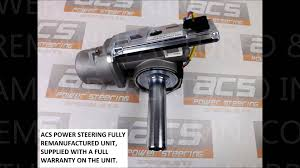 vauxhall corsa d electric power steering column fault not working corsa b power steering controller at Corsa Electric Power Steering Wiring Diagram