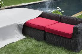wonderful outdoor sectional furniture covers