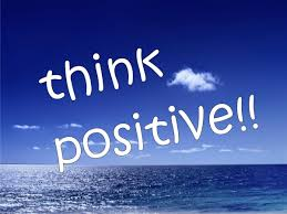 essay on the power of positive thinking power of positivity  essay on the power of positive thinking essay on the power of positive thinking preservearticles com