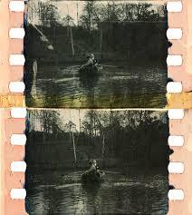 Wordens Pond Depth Chart Eine Motte Flog Zum Licht 1915 Timeline Of Historical