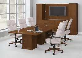 Products National fice Furniture Design 12 Conference Room