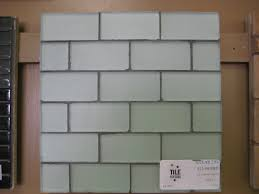 full size of bathroom glass subway tile wall picture for your decor marble backsplashes similar commercial