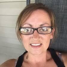 Heather Kinser (hkinser19) - Profile | Pinterest