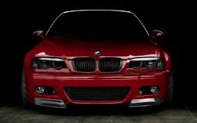 30 Bmw E46 Wallpapers Car Enthusiast Wallpapers