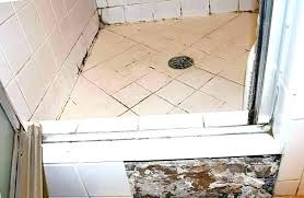 how to remove mold from tile grout how to remove mold from tile grout replacing grout how to remove mold from tile