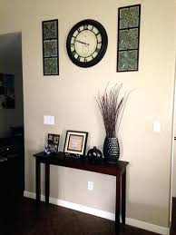 hallway entry table. Hallway Entry Table Home Design Ideas And Pictures Diy Small Narrow Best 25 Hall On Pinterest Entryway F