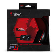 can i use turtle beach p11 on xbox one best turtle 2018 turtle beach p11 wire diagram xbox one headset compatibility turtle beach great turtle beach headset wiring diagram