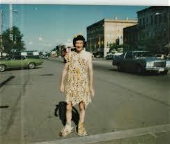Around Ravenna - News - Record-Courier - Kent, OH