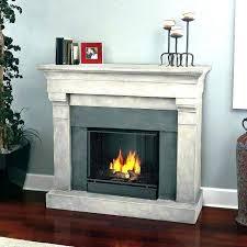 electric fireplace faux stone faux stone electric media fireplace faux stone fireplace electric fireplace faux stone electric fireplace stone faux stone