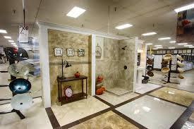 floor amp decor richmond virginia va localdatabase com