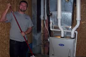 york furnace. furnace-install-york-pa york furnace