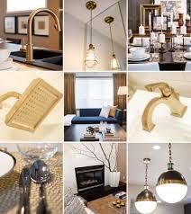 Small Picture Interior design jobs in toronto canada