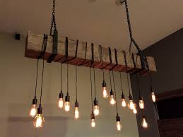 lighting fixtures cool twenty mason jar rustic pallet light fixture diy for lights incredible lighting with