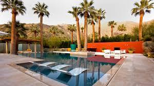 Steve Martino Landscape Designer Steve Martino Talks Gardening In The Desert Journal Hotels