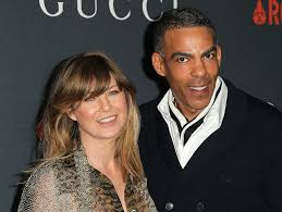 Ellen Pompeo Husband Who Is Chris Ivery 10 Things To Know About Ellen Pompeos Husband