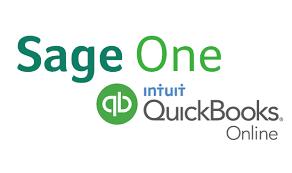 Xero Vs Quickbooks Sage One Vs Quickbooks Online Vs Xero Cloud Pro