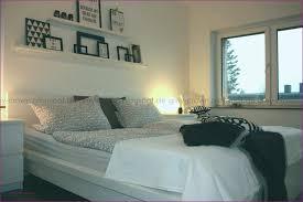 Wohnzimmer Ausmalen Ideen Wand Streichen Fuumlr Muster Farben