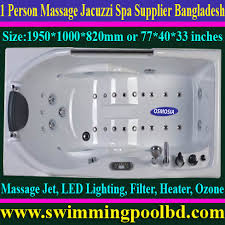 hydrotherapy massage jacuzzi spa function in desh hydrotherapy massage jacuzzi spa function supplier company in hydrotherapy massage spa supplier